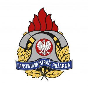 Straż pożarna OSP i PSP