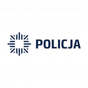 Policja, służby mundurowe